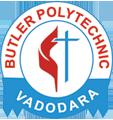 Butler Polytechnic
